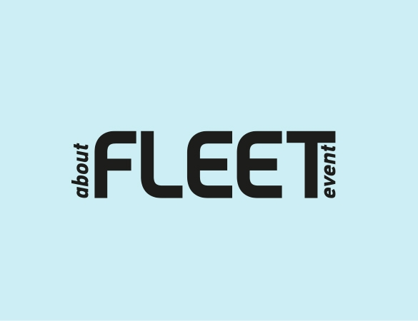 aboutFLEET Event