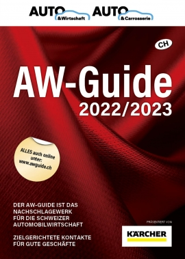 AW-Guide