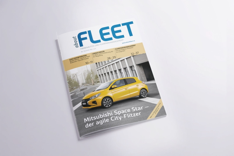 aboutFLEET Slide